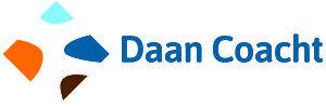 Daan Coacht