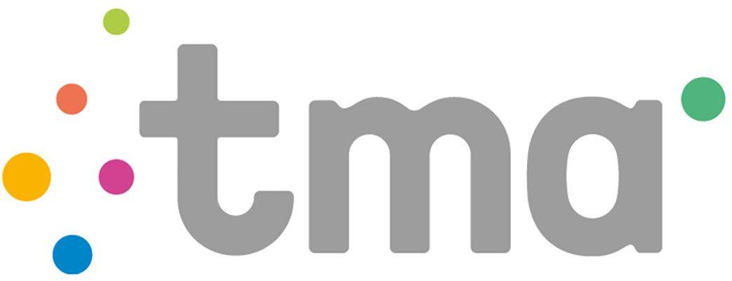 Logo TMA