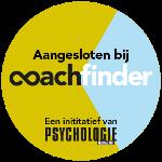 Coachfinder logo