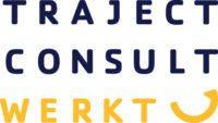 Logo Traject Consult werkgeversdiensten